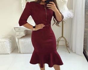 Moda Evangelica Atacado - Coleção de Coisas de Diva (@coisasdedivaloja)    Elo7