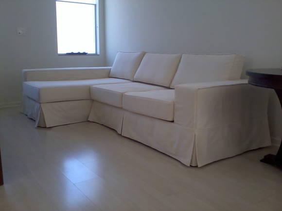 Manta Para Sofa Chaise