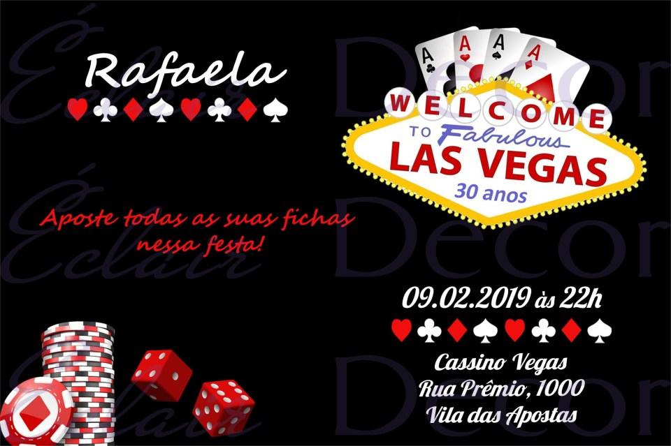 Quels salle de jeu en box24 casino ligne englobent les meilleurs?