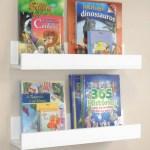 Prateleira P Livros Infantil 60cm Mdf No Elo7 Tendencia 7 4adeb7