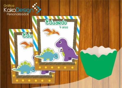 Resultado de imagem para dinossauro edu