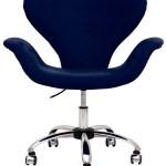 Colecao Inteira Venda Quente Online Onde Posso Comprar Cadeira Rodinha Agastyamtgs Org