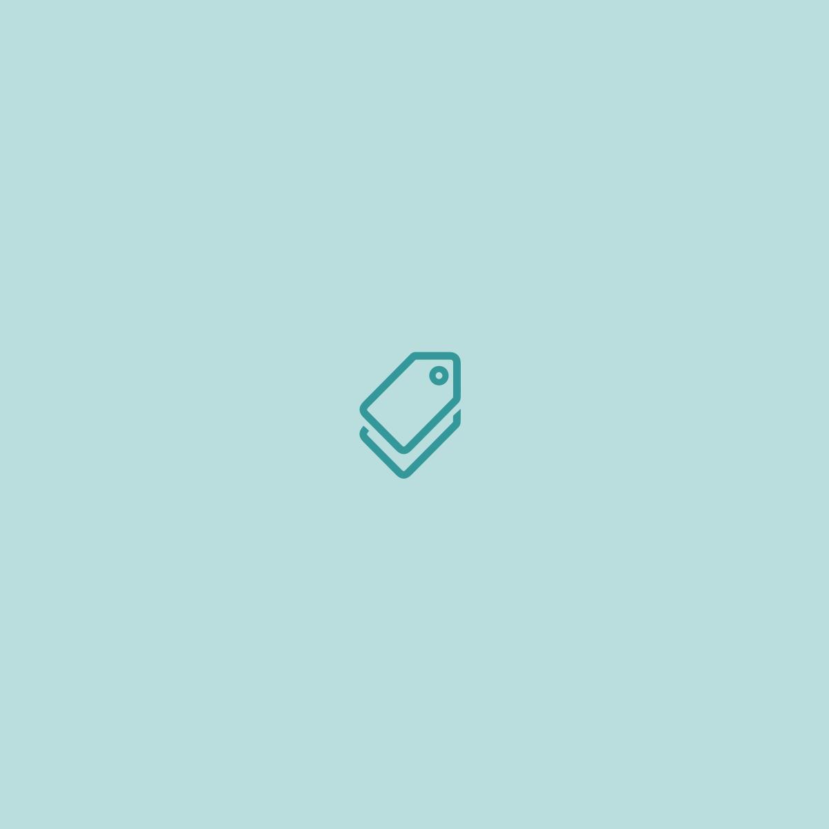 Início · produtos · quadro decorativo paisagem mar; 500 Mockups Para Quadros Editaveis Em Photoshop No Elo7 Imagens Para Quadros Decorativos 14a0d9e