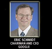 Eric-Schmidt-MWC-Speaker-2011