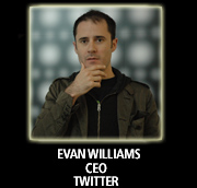 Evan-Williams-Twitter-CEO