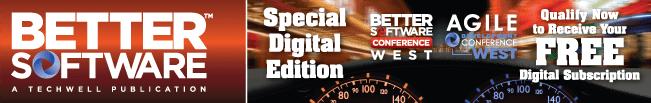 BSM Special Edition 14-3