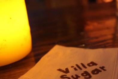 食記 景觀美餐點也滿分 三芝淺水灣 峇里島風格VILLA SUGAR餐廳