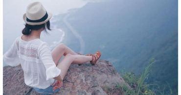 穿搭|平價慵懶時尚 自由舒適的微甜夏日白色系GU穿搭