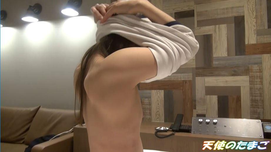 tenshi-632_691927 (6)