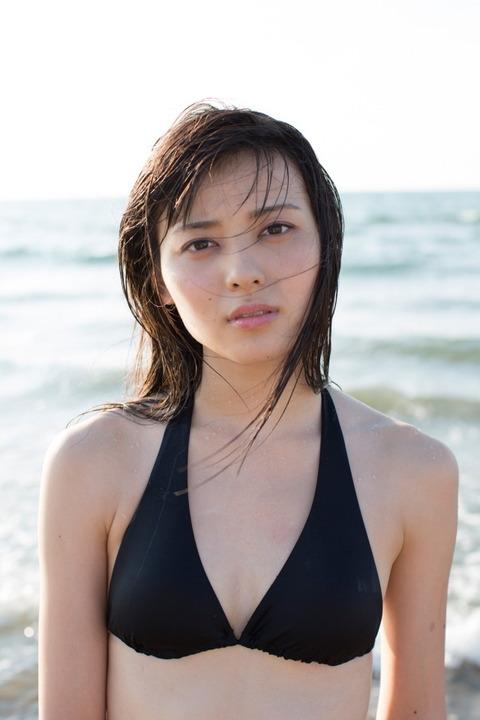 yajimamaimi1
