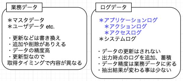 スクリーンショット 2018-05-04 14.43.30.png (90.2 kB)