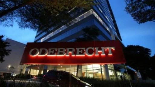 A exemplo do que acontece no Brasil, a Odebrecht também é alvo de investigações do Ministério Público na Suíça. Foto: JF Diorio/Estadão