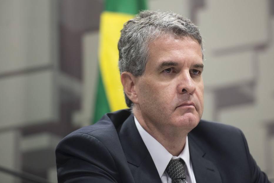 Otávio Ribeiro Damaso