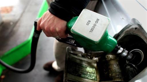 Governo sanciona elevação de percentual de biodiesel no diesel