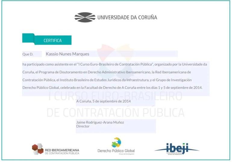 ctv-27m-certificado kassio