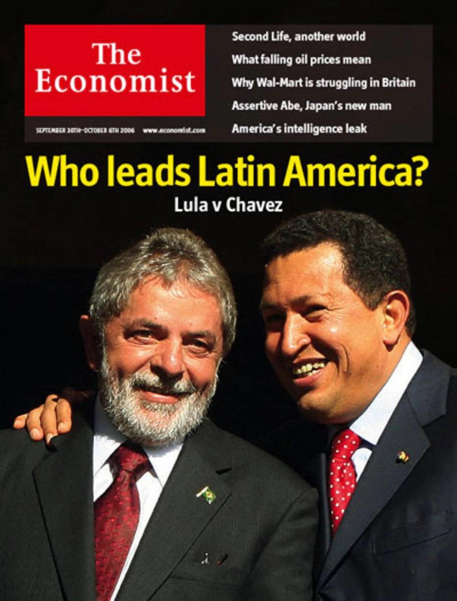 http://img.estadao.com.br/resources/jpg/2/5/