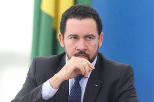 Dyogo Oliveira