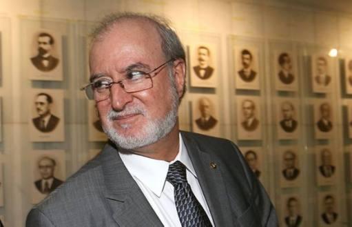 Eduardo Azeredo
