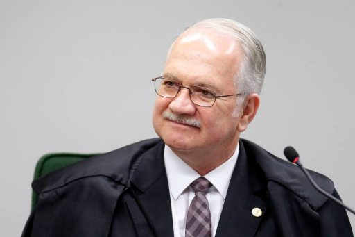 Luiz Edson Fachin