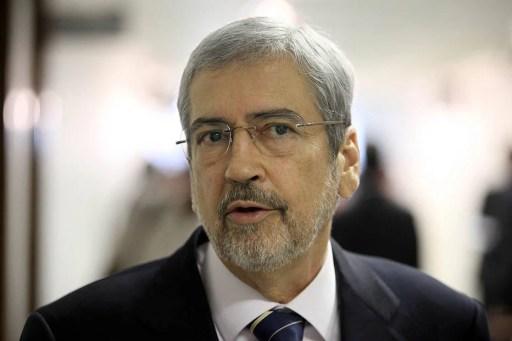 Antônio Imbassahy (PSDB-BA)
