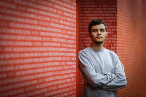 Resultado de imagem para Só 2,4% dos jovens brasileiros querem ser professor