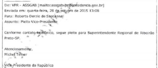 ctv-1r1-email-temer