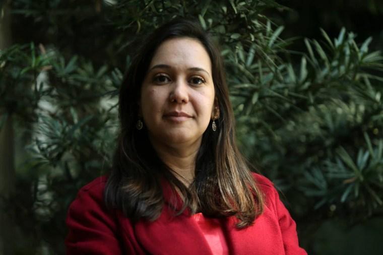 Renata Lima