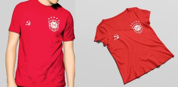 ctv-mlt-camisa-vermelha