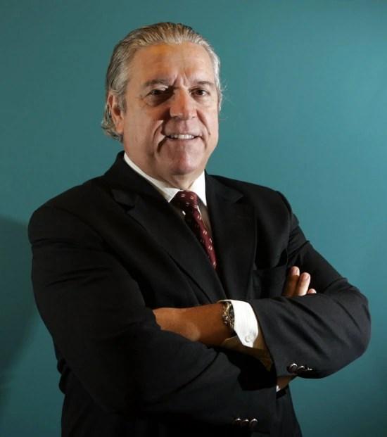 Ninguém quer ser o primeiro a reduzir a produção do minério de ferro para que o preço volte a subir, diz José Carlos Martins