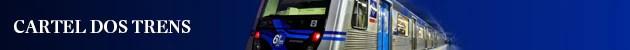 cartel de trens