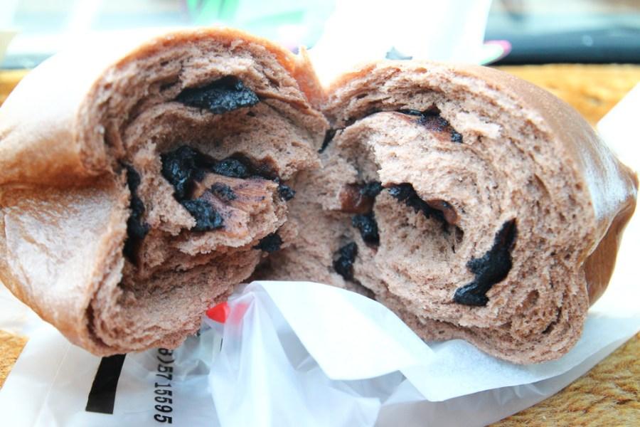 台南 有特色不流於俗套的麻豆包子饅頭店,不論口味或是外觀都很不錯 台南市麻豆區 包子包 包子饅頭專賣店