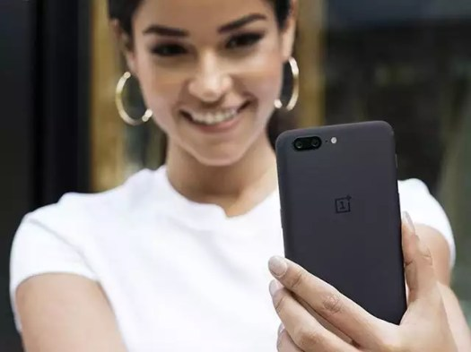 Diwali Dash 2017: OnePlus gives you more reasons to love the festive season