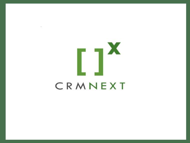 CRMNEXT-LOGO