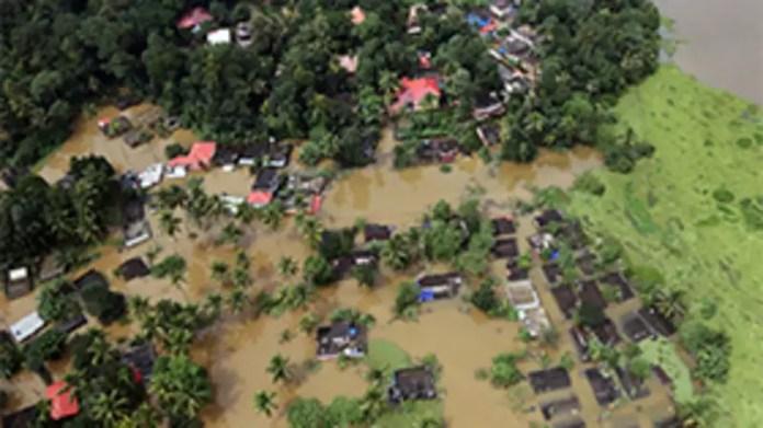 disaster management के लिए इमेज परिणाम