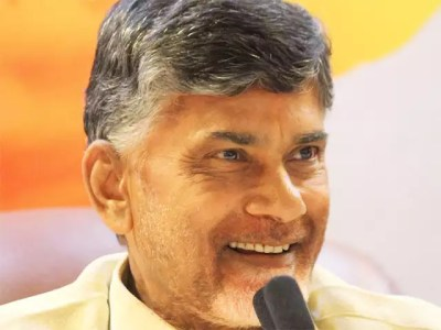 I will respond in two day-Telugu Political News-08/22