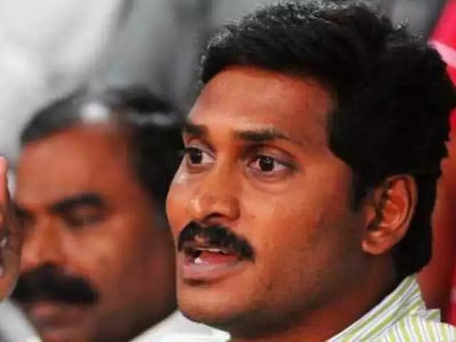Predicted 2019 YS Jagan Cabinet Ministers List -జగన్ సీఎం అయితే క్యాబినెట్ ఇదేనని ప్రచారం-tnilive