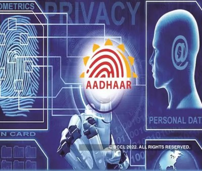 aadhaar servers were not hacked confirms uidai