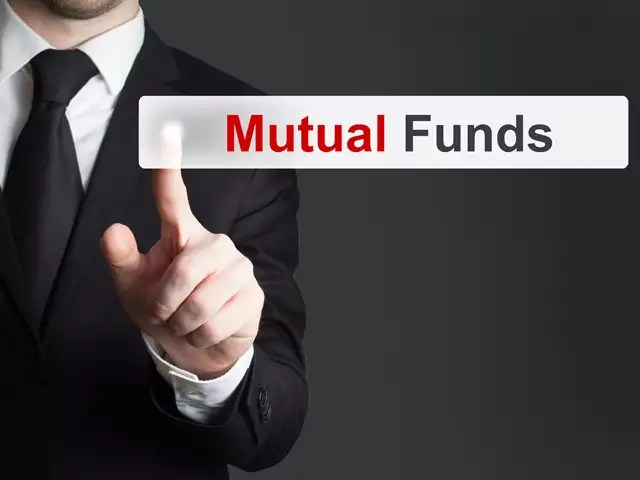 May 24 2019 - Daily Business News - Reliance bids farewell to mutual funds - TNILIVE business news