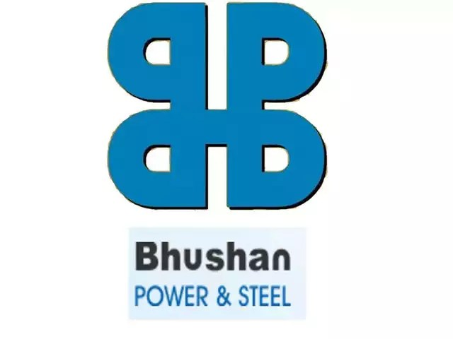 Bhushan Power Scams Bank For More Than 10000 Crores