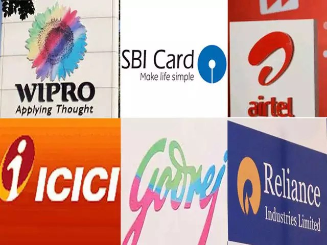 Here are the famous brands in India-Telugu business news today-08/24