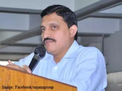 sujana appeals in high court against cbi