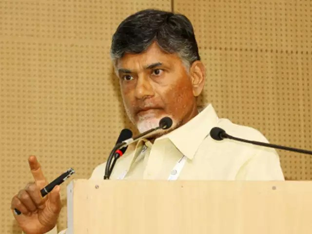 EC Green Signals Andhra Cabinet Meeting