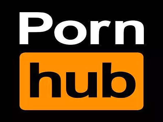 Named The Third Largest Consumer Of Porn In 2015 Here Are Some Interesting Findings About India As Revealed By Pornhub