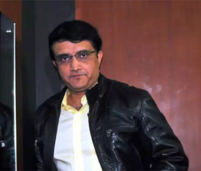 sourav ganguly case verdict by justice dk iain