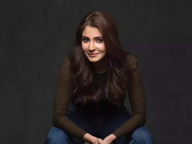 Anushka Sharma Says Given Her Position Now She Needs No Movies