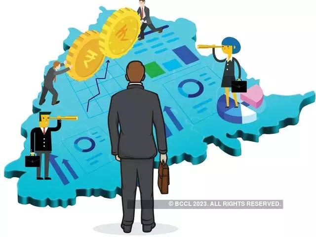 telangana-business-tycoons-into-politics