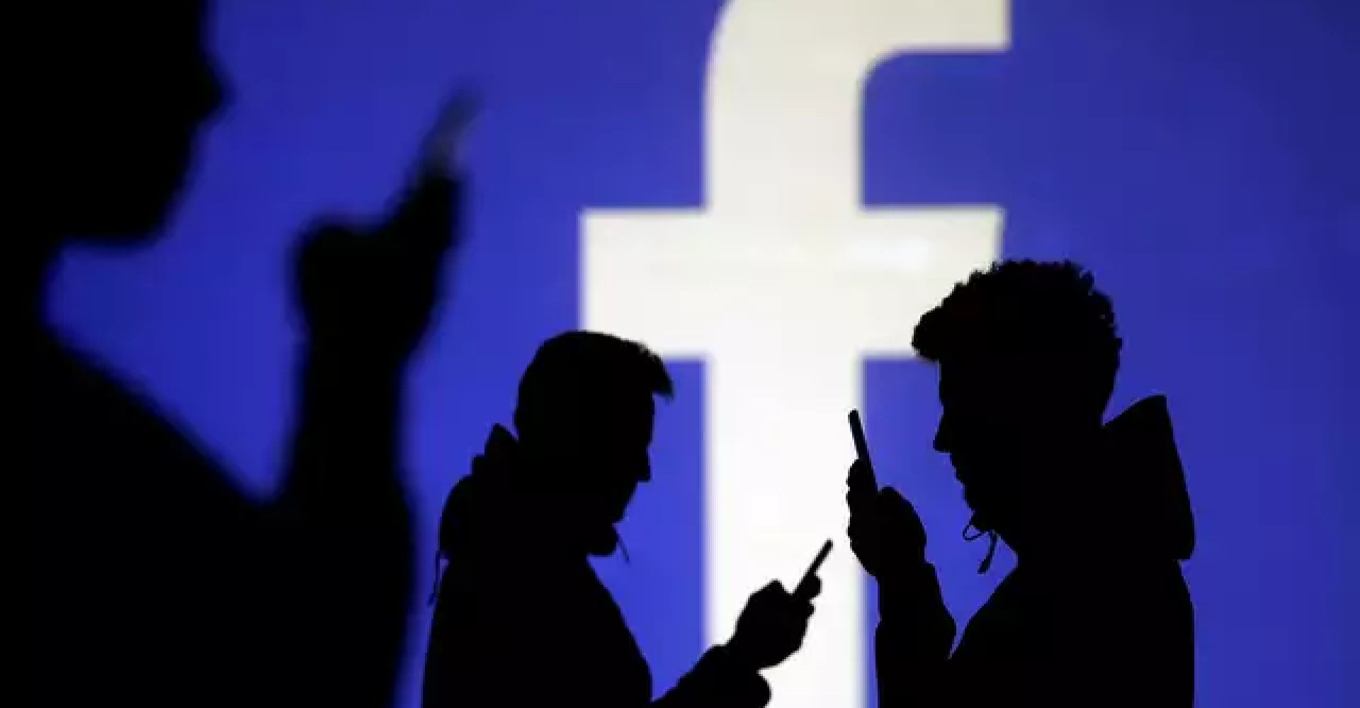 facebook downtime in india