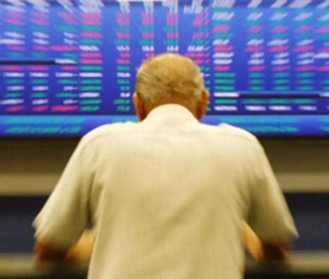 Idfc Escorts Bombay Dyeing Top Picks In Midcap Stocks