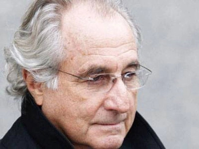 Bernie Madoff's son, Andrew leaves over $15 million to ...