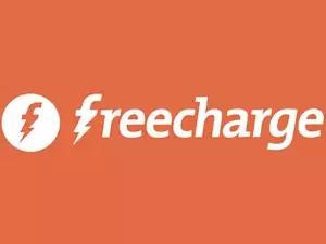 FreeCharge MAY30